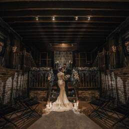 roombas Wedding 11 uai