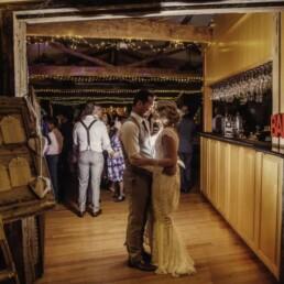 roombas Wedding 12 uai