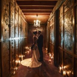 roombas Wedding 3 uai