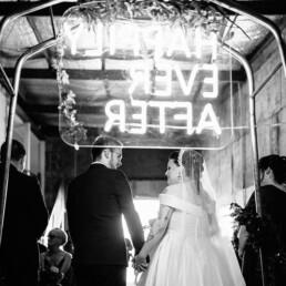 roombas Wedding 5 uai