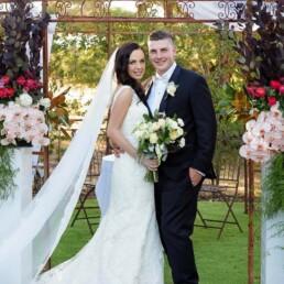 roombas Wedding 6 uai