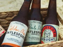 Daylesford Brewing Co 2 uai