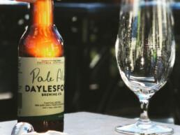 Daylesford Brewing Co 4 uai