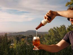 Daylesford Brewing Co uai