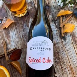 Daylesford Cider Spiced1 uai