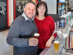 Hepburn Springs Brewing Co 6 uai