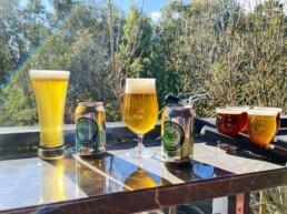 Hepburn Springs Brewing Co uai
