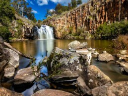 Loddon Falls Ben Gardiner Photography.jpg 2 uai