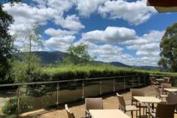 Macedon Ranges Hotel Spa 3 uai