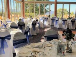 Macedon Ranges Hotel Spa uai
