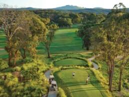 RACV Golf Course uai